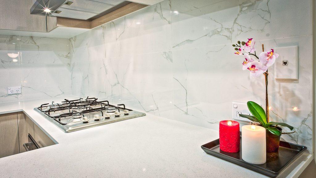 Comment dégraisser sa cuisine ?