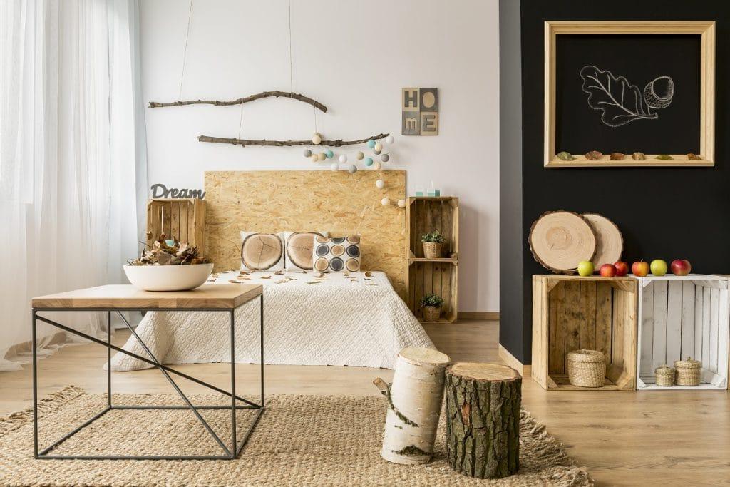 Quels sont les avantages et les inconvénients d'un tel mobilier ?